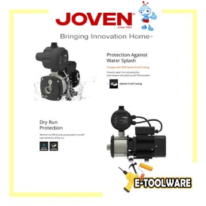 Joven Automatic Domestic Water Pump JHP 4-40 (1.00HP)