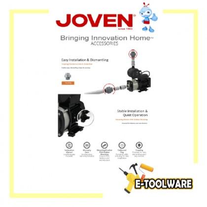 Joven Automatic Domestic Water Pump JHP 2-30 (0.5HP)