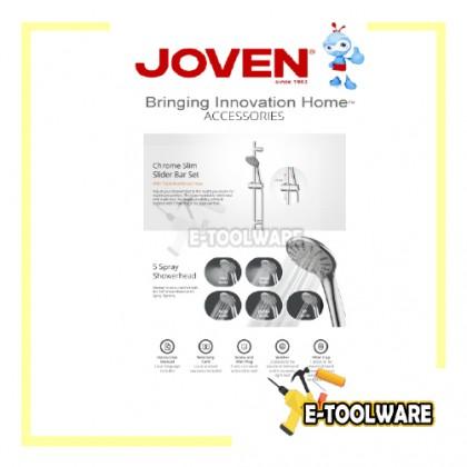 Joven I88 Water Heater
