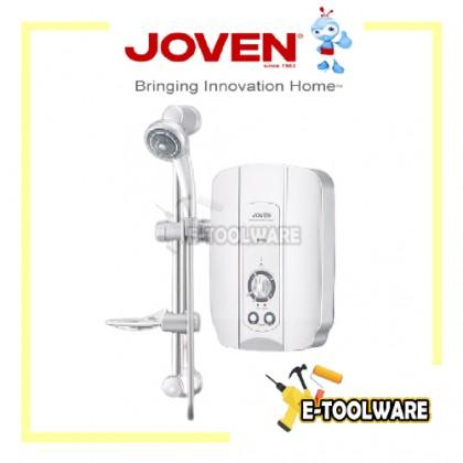 Joven 880P White Water Heater