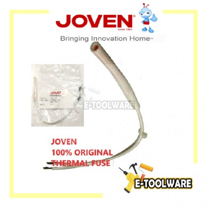 Joven Genuine Part Thermal Fuse Assy JH(R2) For Storage Tank Heater